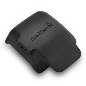 Зарядное устройство для Garmin Delta и Delta Sport (010-11890-00)
