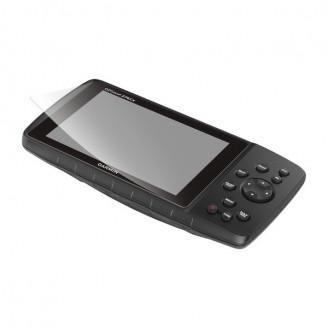 Защитная пленка для Garmin GPSMAP 276CX (010-12456-07)