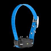 Garmin PT10 смарт-ошейник для собак (синий) (010-01209-11)