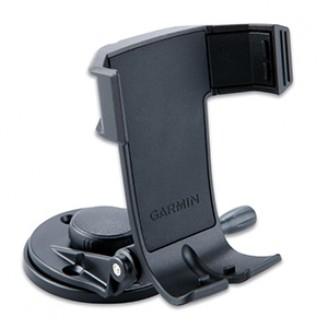 Garmin GPSmap 78 крепление на плоскость (010-11441-00)