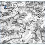 Воронежская губерния 1860г