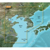 Желтое море 2014. 5 (16.00) HAE002