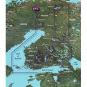 HEU713L - Финляндия v2014.0 (V 15.50)