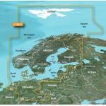 Северная Европа 2014 (v15.50) HEU800X