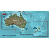 Австралия и Новая Зеландия 2015.0 (16.50) HPC024R