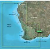 Западная Австралия 2014.0 (15.50) HPC410S
