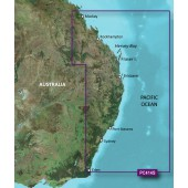 Восточная Австралия 2014.0 (15.50) HPC414S