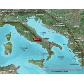 Италия, Адриатическое море v2013 (15.00) HEU014R