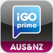 IGO Австралия-Новая Зеландия 2017 Q4