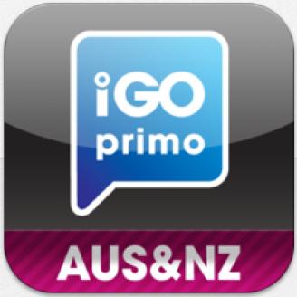 IGO Австралия-Новая Зеландия 2020 Q4