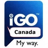 IGO Канада 2017 Q1