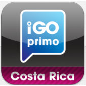 IGO Коста-Рика 2018 Q1