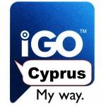IGO Кипр 2018 Q3