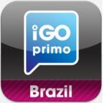 IGO Бразилия 2017 Q3
