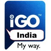 IGO Индия 2018 Q1