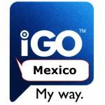 IGO Мексика 2018 Q1