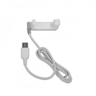 Garmin Forerunner 220 (белый) кабель питания (010-11029-09)