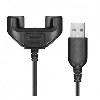 Garmin Vivosmart кабель питания (010-12217-00)