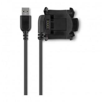 Garmin Descent Mk1 кабель питания (010-12579-01)