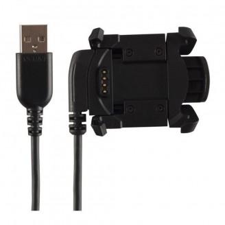 Garmin Fenix 3, D2 Bravo, quatix 3 кабель питания (010-12168-28)