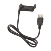 Garmin Vivoactive HR кабель питания (010-12455-00)