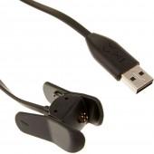 Garmin Vivosmart 3 кабель питания (010-12637-00)
