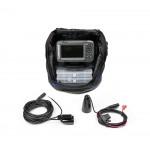 Lowrance Hook2-4x GPS all season pack (000-14184-001)