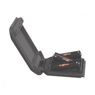 Контейнер для батарей AA Garmin Montana 700, 750 (010-12881-04)