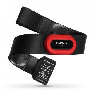 Garmin HRM-Run (бег) монититор сердечного ритма (010-10997-12)