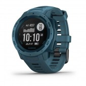 Garmin Instinct Lakeside Blue (010-02064-04)