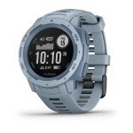 Garmin Instinct Sea Foam (010-02064-05)