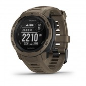 Garmin Instinct Tactical коричневый (010-02064-71)