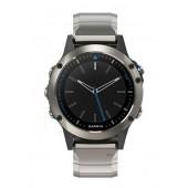 Garmin Quatix 5 Sapphire (010-01688-42)