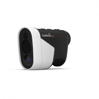 Garmin Approach Z80 лазерный дальномер для гольфа с GPS (010-01771-00)