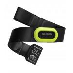 Garmin HRM-Pro монитор сердечного ритма (010-12955-00)