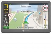 Автомобильный навигатор NAVITEL E700 карты Россия + Вся Европа