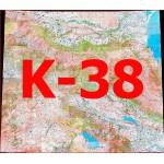 Квадрат K-38