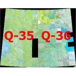 Квадрат Q-35-36