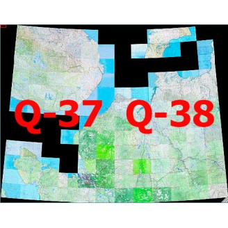 Квадрат Q-37-38