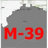 Квадрат М-39