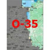 Квадрат О-35