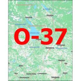 Квадрат О-37