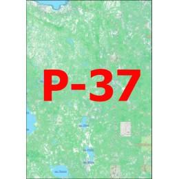 Квадрат Р-37