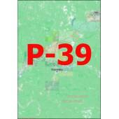 Квадрат Р-39