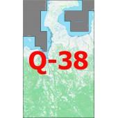 Квадрат Q-38