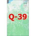 Квадрат Q-39