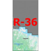 Квадрат R-36