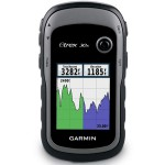 Garmin eTrex 30x Туристический Навигатор GPS/ГЛОНАСС