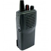 Портативная радиостанция KENWOOD TK-2107 MAX