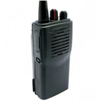 Портативная рация KENWOOD TK-2107 MAX 8 Ватт VHF 150-174 Мгц